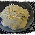 Biscuits pâte à tartiner