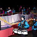 carnaval2012-50