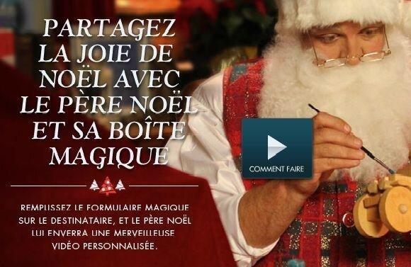 pere_noel_video_gratuite