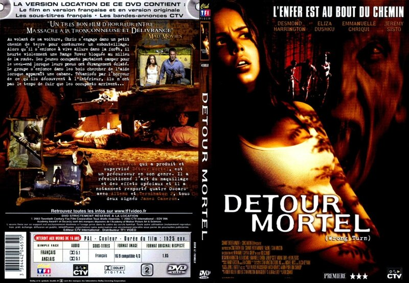 Detour_mortel___SLIM-21552409052006