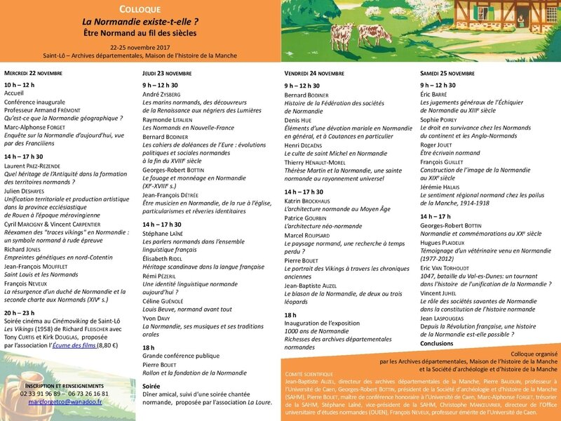 Normandie Col programme déf-page-001