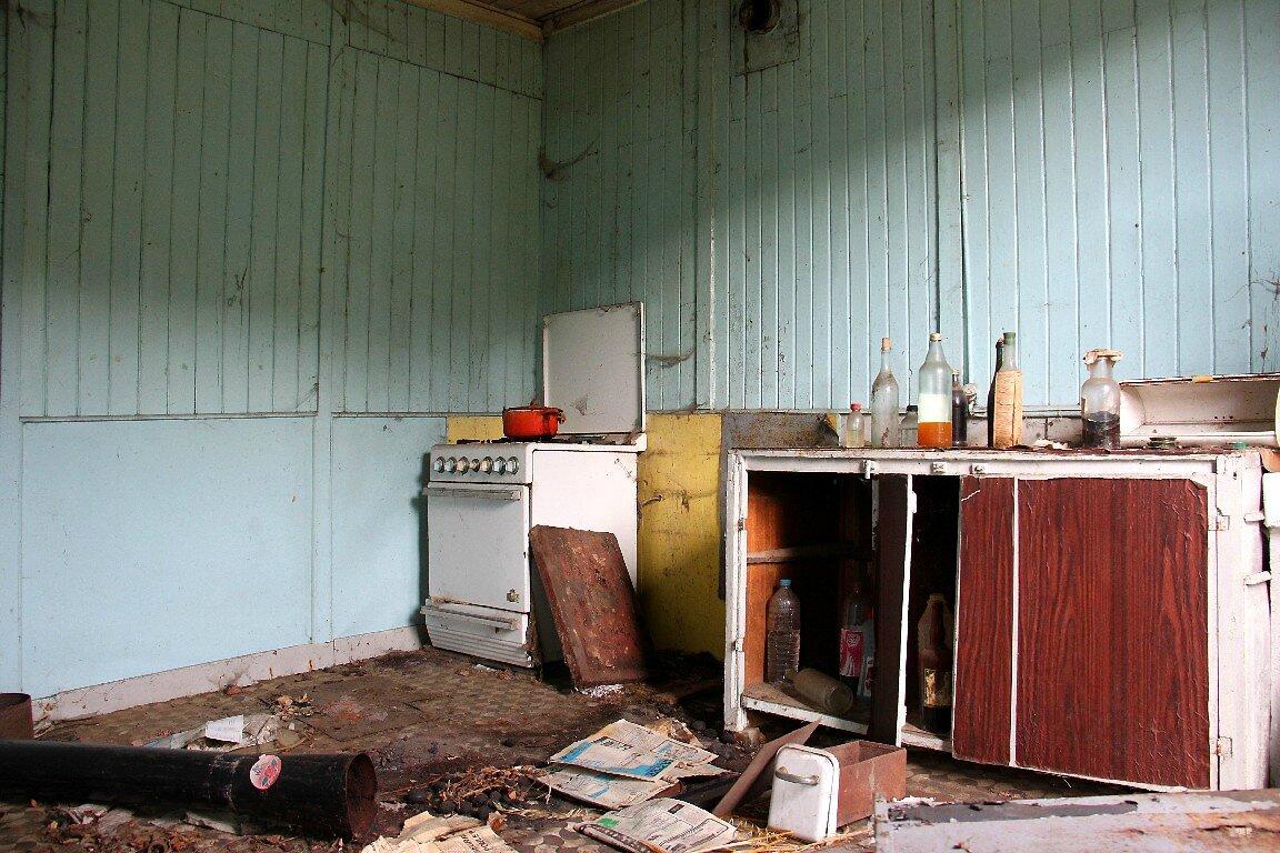 Bretagne, maison de pêcheurs_6527