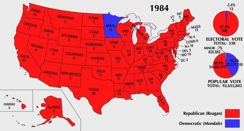 800px_ElectoralCollege1984_Large