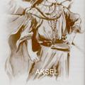 aksel