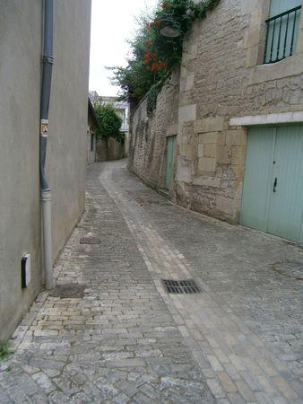 jonzac 2012 013