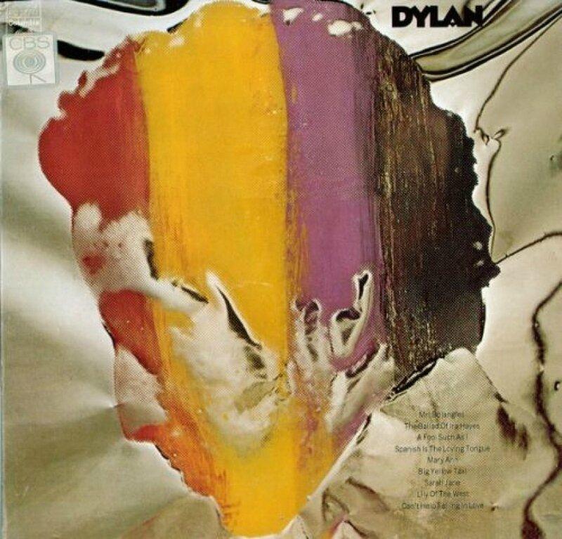Bob-Dylan-Dylan-1973_portrait_w858