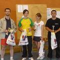 92-Tournoi de Nègrepelisse 01/05/2011