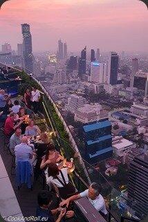 Bangkok-2020-193
