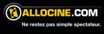 logo-Allociné