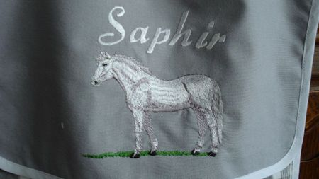 Saphir1