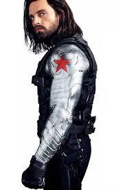 Avengers: Infinity War : ce qu'il y a à savoir avant de voir le film (4/4)