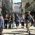 Visite de Lisboa
