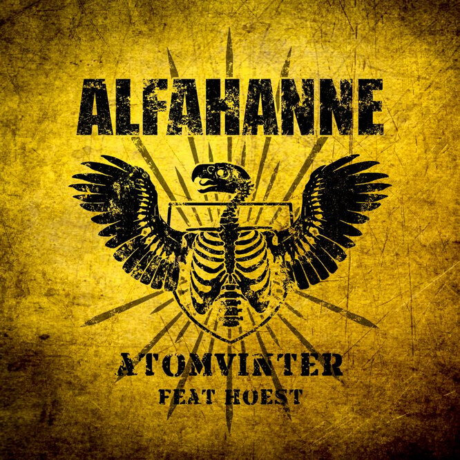 Alfahanne_atomvinterSingle4