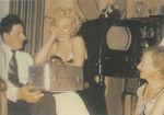 1954_Tom_dimaggio_birthday_party_2