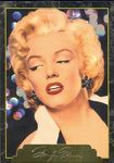 card_marilyn_sports_time_1995_num102a