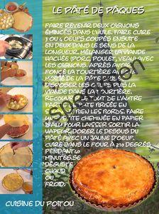 pat__de_paques_copie