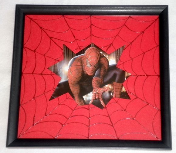 spiderman_t_ophile_580