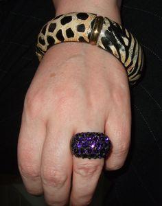bague_violette_agatha___bracelet_z_bre_l_opard