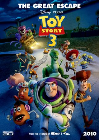 toystory3run