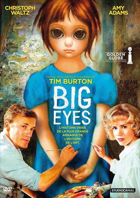 big-eyes-dvd