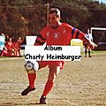 18 - heimburger charly - n°329 - photos