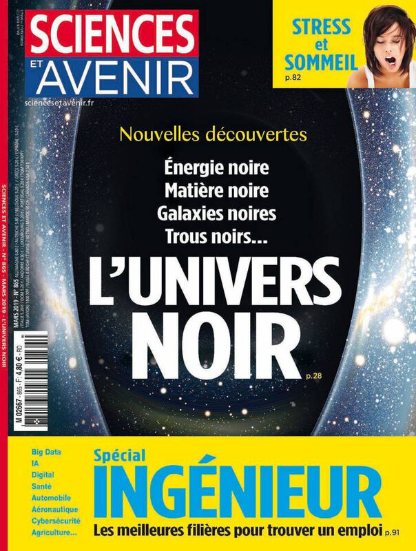 Sciences&Avenir865