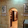 IMG_2056_Deir Ezzor-a36