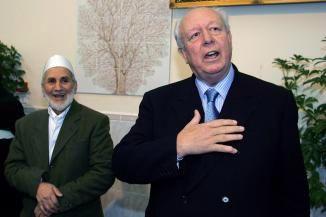 gaudin_islam