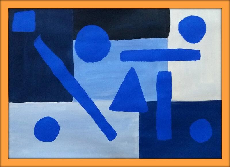 31-Camaïeux-Camaïeu géométrique (29)-009