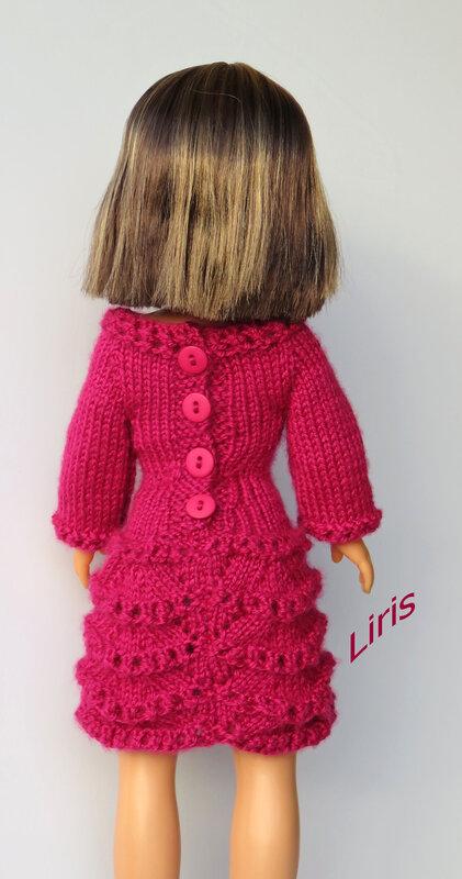 Liris_Janvier 2020-2