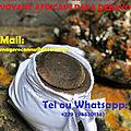 Canaris de retour d'affection immédiat gratuit du marabout voyant africain debayo