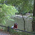 2013-08-23-17h00m49DSC_2683