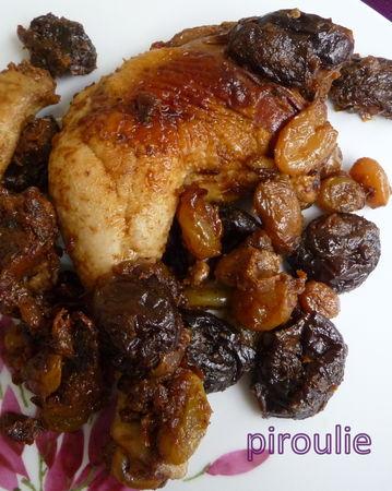 poulet_aux_pruneaux_et_raisins_secs__4_
