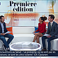 virginiesainsily05.2019_03_20_journalpremiereeditionBFMTV