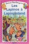 Lapinos_a_Lapinpinland