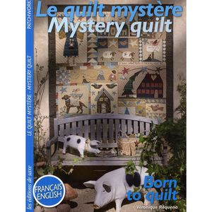 le_quilt_mystere_mystery_quilt_born_to_quilt