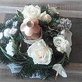 Art floral 122016 008