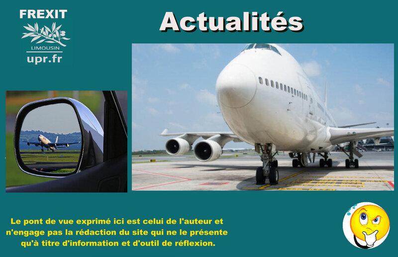 ACT AIRBUS