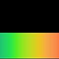 La couleur qu'est ce que c'est ?