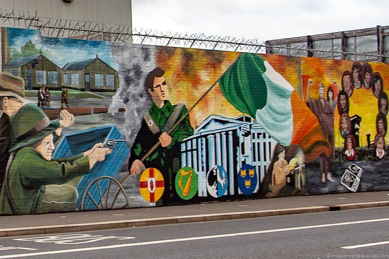 Belfast-Street-Art-9