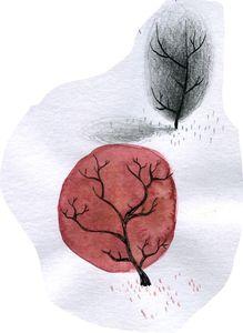 arbres#1