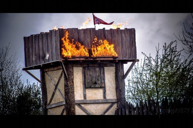 attaques vikings sur la vendée (4)