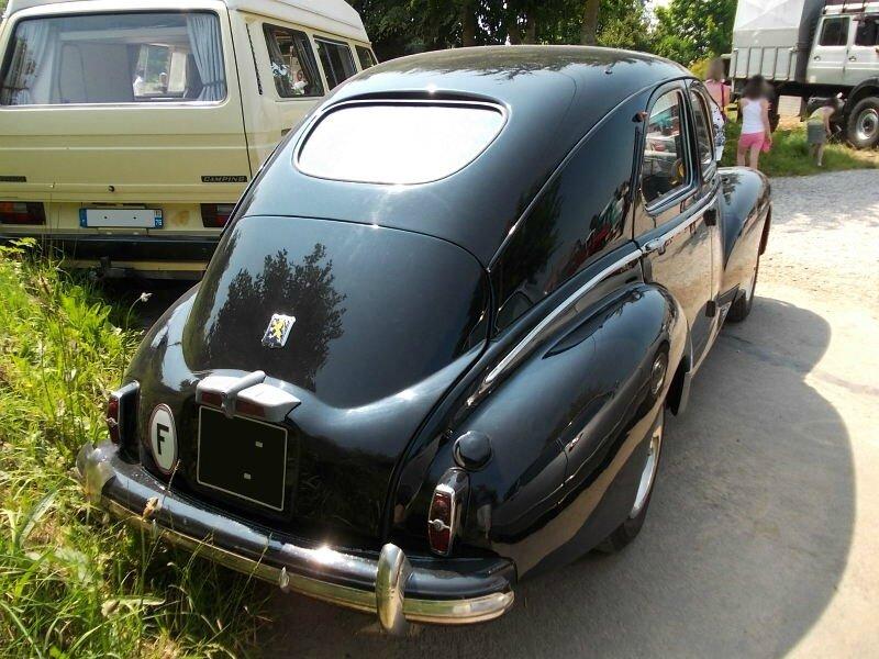 Peugeot203ar