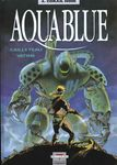 aquablue 4