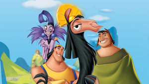 the_emperors_new_groove