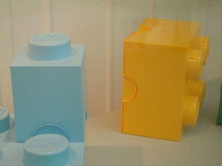 Rangement Lego 021