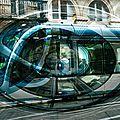 tram bordelais 2
