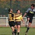 072_RCP_XV_Senlis_(05/11/2006): Première