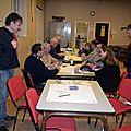 concours janvier 2011