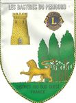 Logo bastides